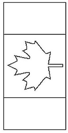 1000 images about canadian flag on pinterest flags free kids