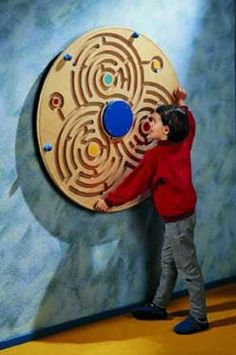 1000 Images About Activity Centers And Wall Games On