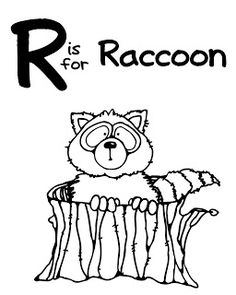 1000 images about letter r on pinterest tracing worksheets