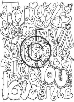 coloring books hippie style and hippie art on pinterest