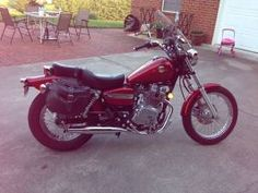Craigslist York Pa Motorcycles By Owner | disrespect1st com