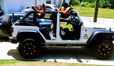 1000 Images About Jeep Nation On Pinterest Jeeps Jeep