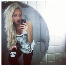 1000 images about light ash blonde on pinterest ash blonde ash blonde hair and ash