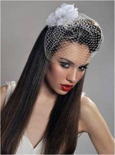 velos novia on pinterest veils sombreros and fingertip veil