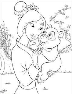 red pandas coloring pages and pandas on pinterest