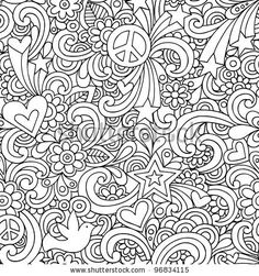 1000 images about color me 2 on pinterest coloring books