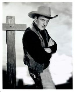 Image result for james arness as matt dillon
