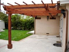 Glass Awnings And Canopies 1000x1000 Jpg Backyard