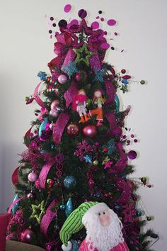 1000 Images About Accesorios On Pinterest Tela Navidad
