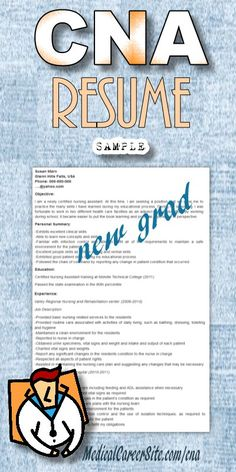 cover letters nursing cover letter and entry level on pinterest
