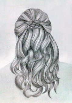 1000 images about hair sketches on pinterest hair sketch behance and lipstick art