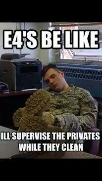 military funnies rachel military jokes military signs military stuff