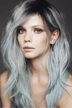 1000 images about wear rainbow hair on pinterest pink hair blue hair and pastel hair