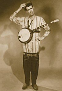 1000+ images about Stringbean (David Akeman) on Pinterest ...