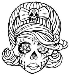 coloring pages coloring and adult coloring on pinterest