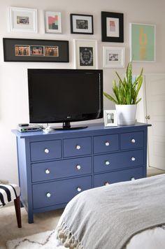 Best 25 Tv Stand For Bedroom Ideas On Pinterest