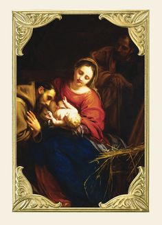 1000 Images About Religious Christmas Holiday Cards On