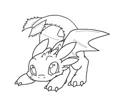 1000 images about how to train your dragon coloring pages on