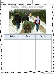 1000 Images About December On Pinterest Glyphs Elf On