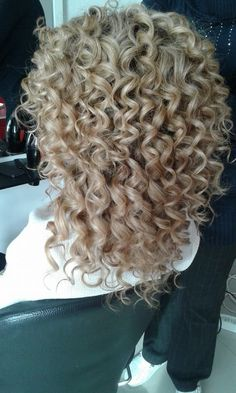 1000 ideas about perms on pinterest body wave perm types of perms and perms for long hair