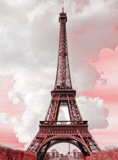 falling in love in paris on pinterest paris eiffel towers and paris france