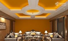 False Ceiling Design Ceiling Design And Designs For