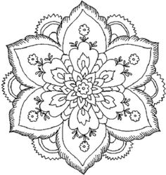coloring pages free samples and coloring on pinterest