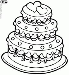 coloring pages coloring and married couples on pinterest