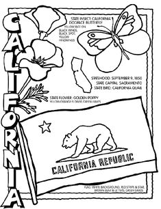 alaska coloring pages and coloring on pinterest