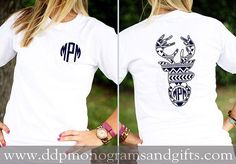 Preppy Racing Monogram Shirt Racing Pinterest Read