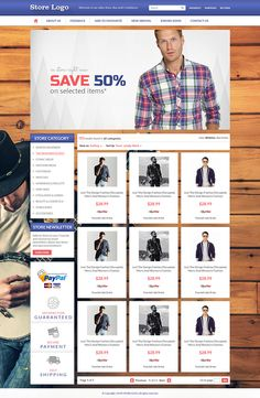 1000 images about clothing ebay listing templates in uk on