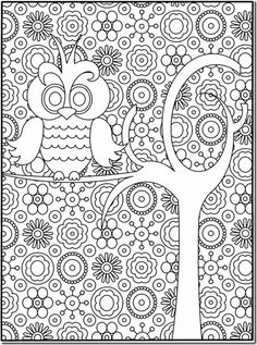 1000 images about color pages on pinterest coloring pages word