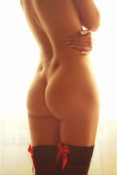 big dimpled butts older women