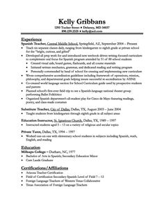 resume acting and acting resume template on pinterest