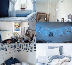 Medieval Bedroom Inspiration Architecture Pinterest