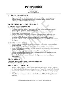1000 images about resume and cover letter on pinterest resume
