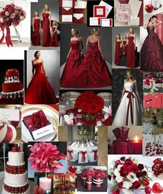 Image Result For Adorable Winter Themed Favor Ideas Christmas Weddings