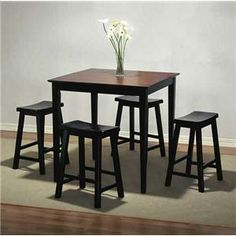 1000 Images About Dining Sets On Pinterest Counter