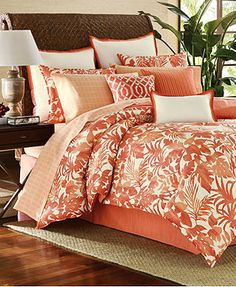 1000 Images About Tommy Bahama Style On Pinterest Tommy