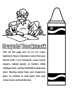 geronimo stilton geronimo and coloring pages on pinterest