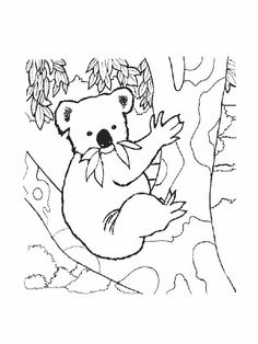 free kids coloring pages kids printable activities and kids
