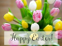 Image result for easter dinner suggestions 2017
