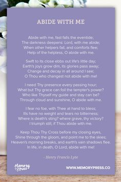 1000 Images About Religious Funeral Poems On Pinterest