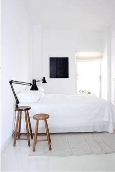 Random 10x Mini Mushroom Press Down Touch Lamp Led Night Light Bedside Decor And