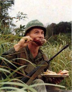 vietnam war in color on pinterest vietnam war vietnam and viet cong