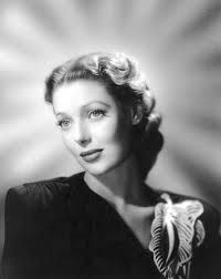 Loretta Young on Pinterest   Loretta Young, Old Hollywood and Farmers