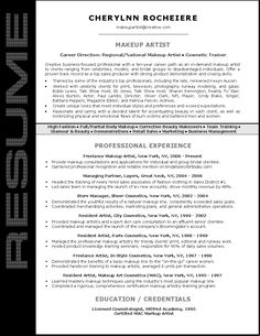 1000 images about high school resumes on pinterest high school