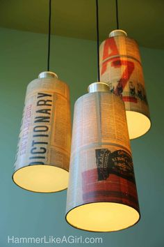 Paper Lamps Lamps And UXUI Designer On Pinterest