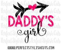 Download Game of Thrones Daddy Tshirt Design - SVG - Daddy Strong ...