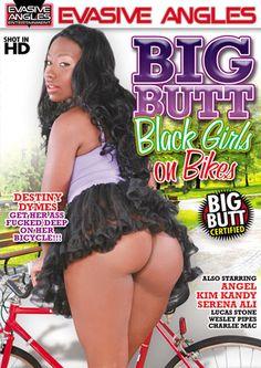 http://www.evasiveangles.com/welcome/big-butt-black-girls-on-bikes/